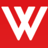 WebFives